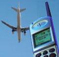 10734a_avioncelular.jpg