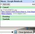 11442a_google_notes_120.jpg
