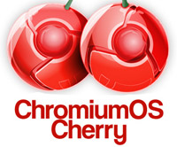 25288a_chrome_cherry_200.jpg