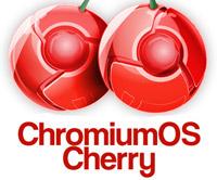 25288a_chrome_cherry_200.jpg