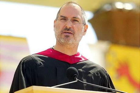 00d337ef836 Análisis de un discurso de Steve Jobs que hizo historia | Diario TI