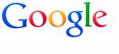 33504a_google-460.png