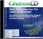 3840a_lindows_cd.jpg