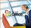 4053a_tn_office_2003b.jpg