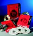 4573a_novell_netware.jpg