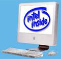 9944a_apple_intelinside2_p.jpg