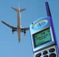 9950a_avion-celular.jpg