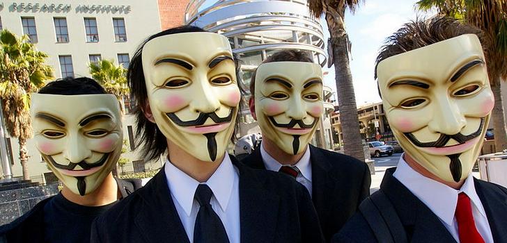 anonymous-728