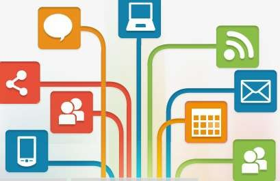 IBM presenta nuevo software y servicios en la nube para