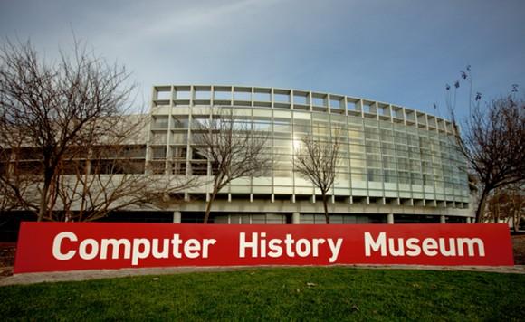 El 40° aniversario de Ethernet será celebrado el día 22 de mayo en el Computer History Museum, Mountain View, California. EEUU.