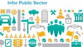 Infor Sector Publico