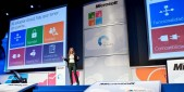 Microsoft Azure Spain