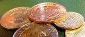 Monedas wikipedia