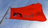 RedHat bandera 728
