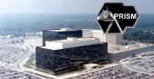 NSA-Prism
