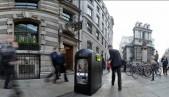 Renew London