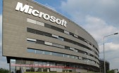 Microsoft desaconseja instalar Windows 8.1 en PCs con Windows Vista o XP