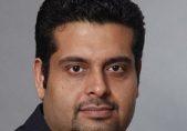 Ankur_Prakash_TATA-opinion