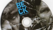 beck-cover-800px