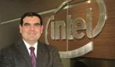 Alejandro Pelaez Intel