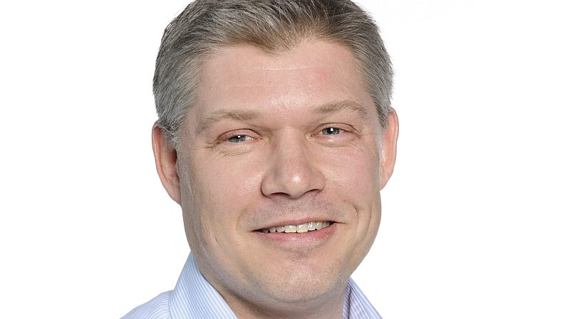 Erik Frannlid Axis 800px