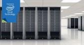 Intel-Cloud-800