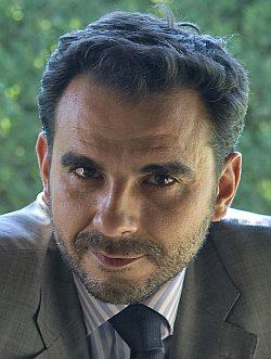 Marco A. Piña