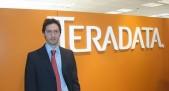 Patricio Llaona Marketing Latin America Teradata -800px