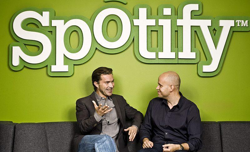 Spotify-800px
