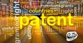 Troll-patentes-e-imagen-shutterstock
