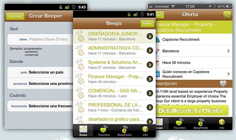 beeper-800px
