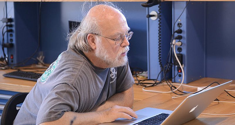 james gosling Winner of the screamfest award for 'best original score' james gosling's spooky score [ ] ensure the atmospherics are spot-on from the very beginning all the way through a darkly comic finish.