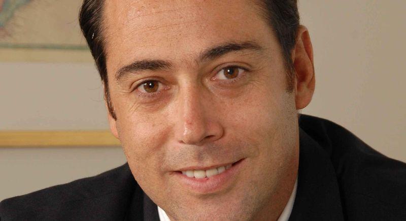 Felipe Ramirez_Oracle_Chile - Felipe-Ramirez_Oracle_Chile
