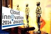 Cloud Innovation Awards 2014