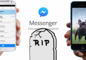 facebook_messenger__windows_QEPD