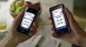 PayPal SDK pagos moviles