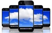 VMWare Google cloud movil
