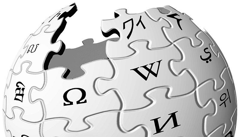 Check Point descubre una vulnerabilidad crítica en Wikipedia
