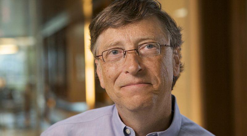 Bill Gates CC 800px