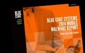 Blue-Coat-informe-malware-movil-2014