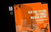 Blue-Coat-informe-malware-movil-2014