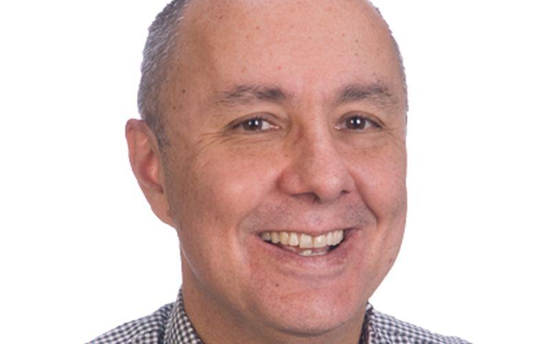 Carlos Echeverria_Paessler - Carlos-Echeverria_Paessler