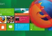 Firefox-UI
