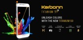 Karbonn Mobile Android Windows Phone