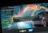 SAP concurso