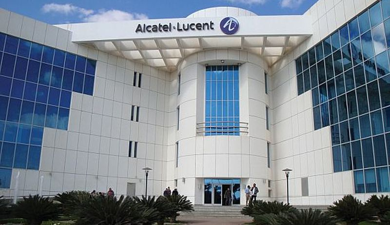 alcatel-lucent-enterprise-800px
