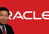 oracle-logo-opinion