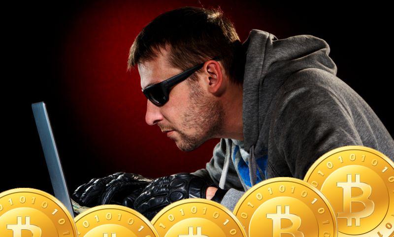 shutterstock_142291669_bitcoin