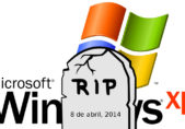 windows-xp-8-abril-qepd