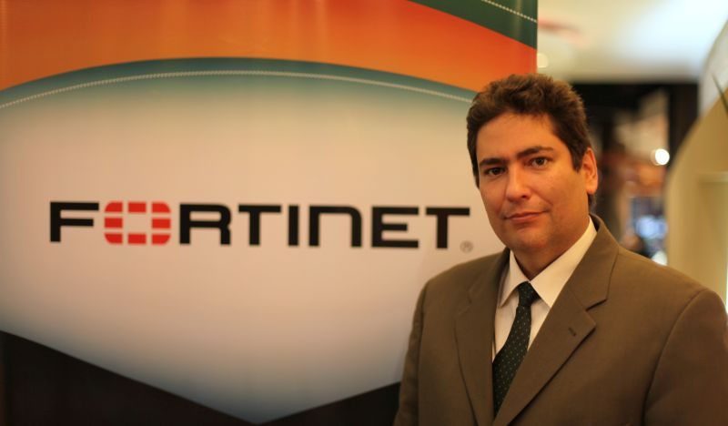 Luis Gonzalo Acosta Fortinet 800px